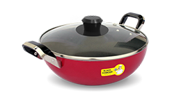 Induction Non Stick